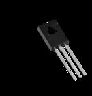 3DD13005ED TO-126