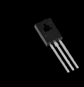 3DD13003A TO-126