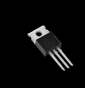 JCS640C TO-220C
